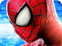 The Amazing Spider-Man 2 APK v1.0.0i