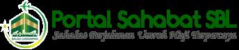 Sahabat SBL | Solusi Mudah Mencapai Baitullah