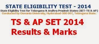 SET-TS-AP-2014-2015-Results-Marks