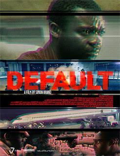 Default (2014)