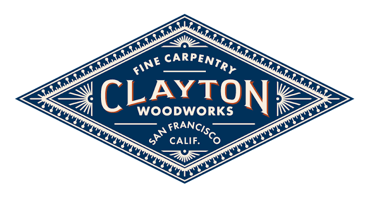 Clayton Woodworks