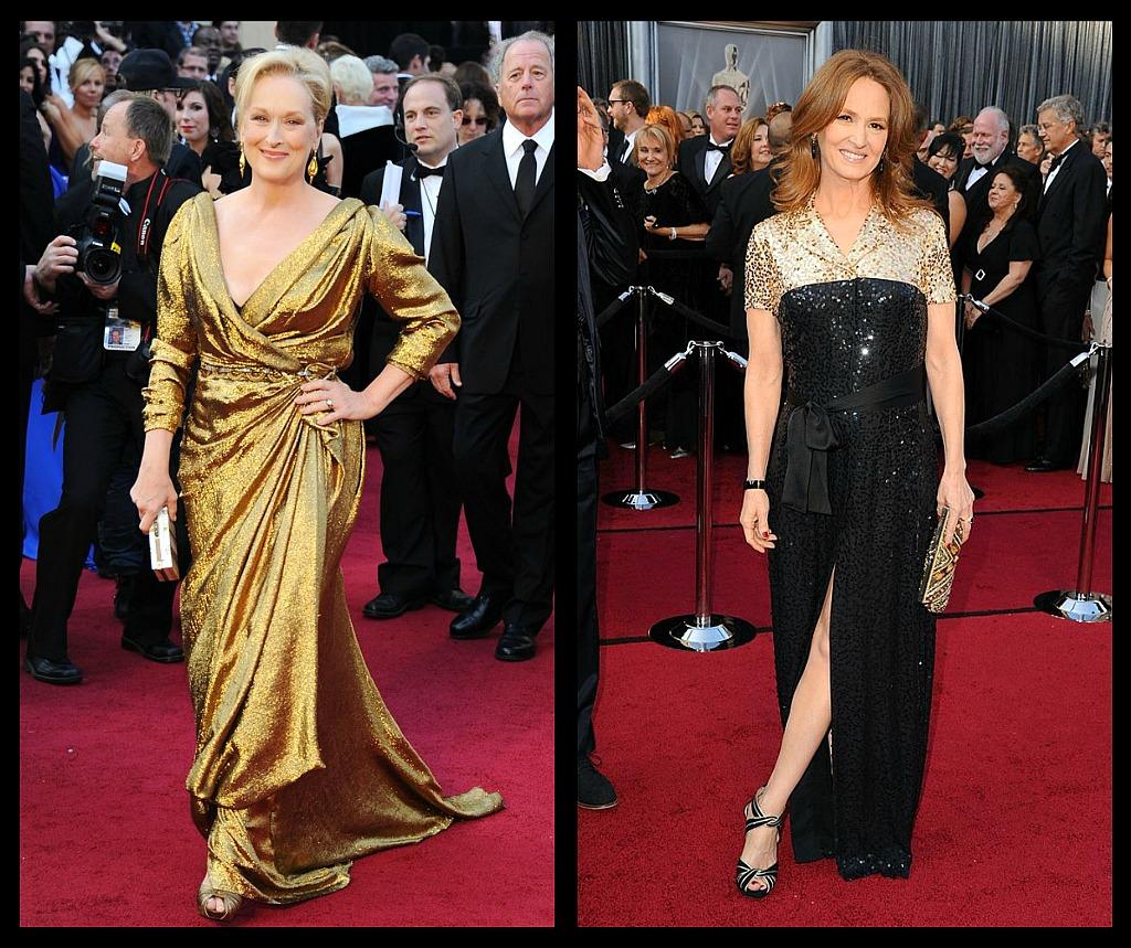http://1.bp.blogspot.com/-ckQdsV1IxBk/T0u12eh87JI/AAAAAAAABrQ/Uh_hqFsP2uM/s1600/Worst+Dress.jpg
