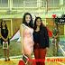 Rainha dos Estudantes 2014 leva bom público ao Ginásio Champagnat