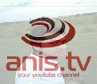 anis.tv