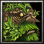 Rooftrellen | Treant Protector