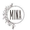 ♥Mina Hair♥