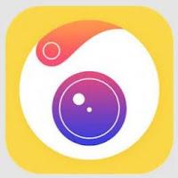 Aplikasi Sempurna buat yang Suka Jeprat-Jepret / Selfi