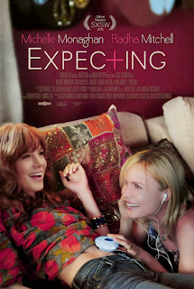 Ver online: Expecting (Gus) 2013