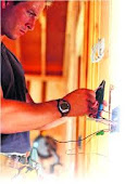 Oakville Electrical Contractor Licensed Electrician Oakville in Oakville