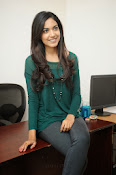 Ritu Varma photos Gallery-thumbnail-12