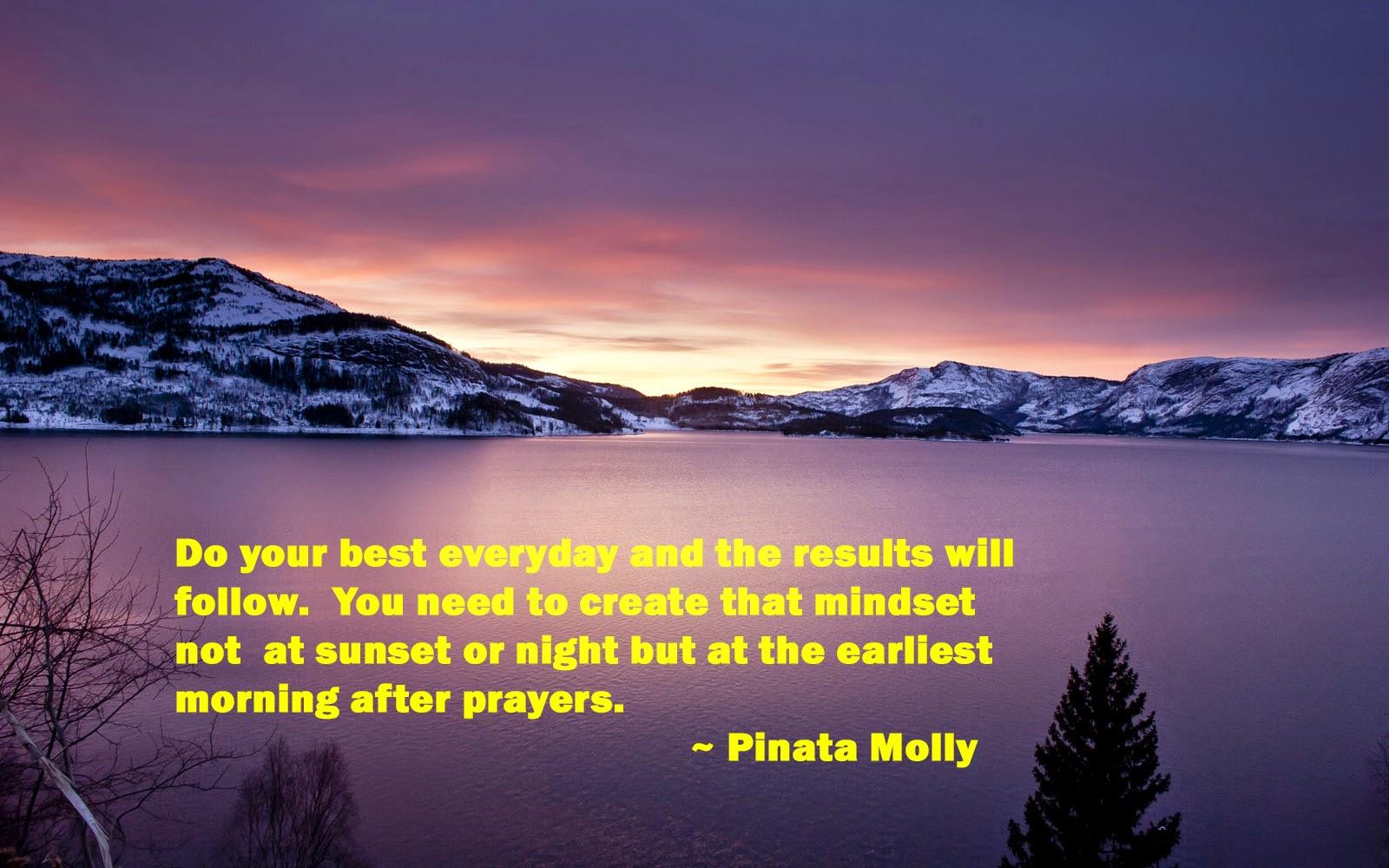 Fantastic Wallpaper Mountain Quote - early-sunrise-wallpaper  HD_986920.jpg