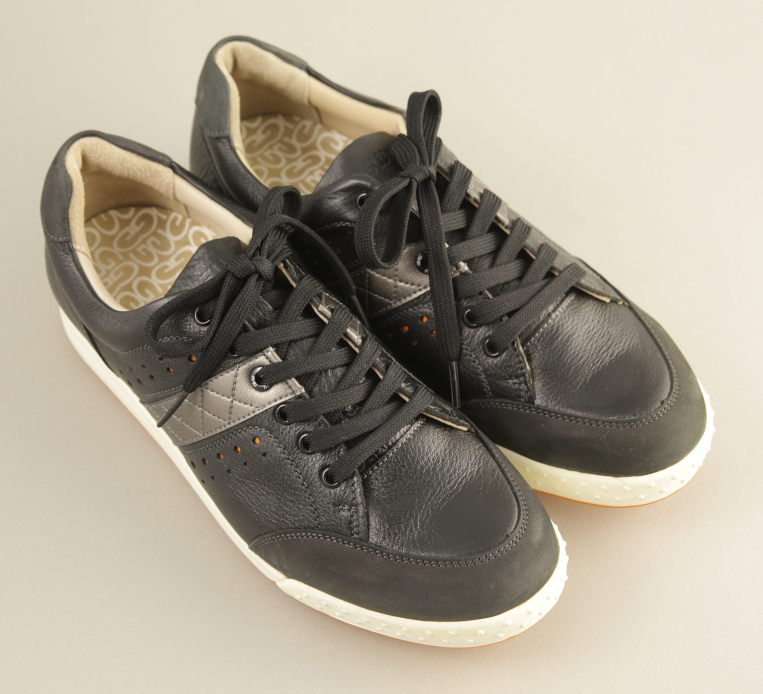 multi smart casual shoes gm121 for regular type