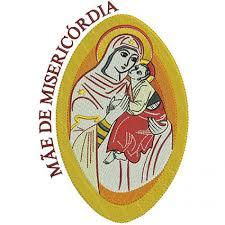 Maria Mãe da Misericórdia
