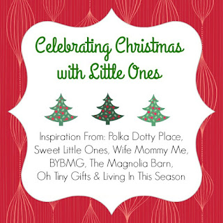 http://www.sweetlittleonesblog.com/2015/12/celebrating-christmas-with-little-ones-7-fun-activities-for-kids.html