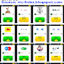 Logo Design Software | Lịch sử các logo nổi tiếng