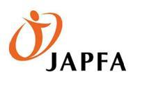 Lowongan Koordinator Gudang, Kasie Produksi, Kasie Gudang, Operator Forklift, Operator Produksi, Kerani, Document Controller PT. Japfa Comfeed  Indonesia, Tbk