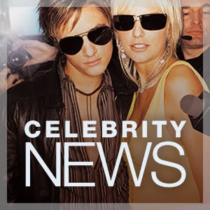 The Best In Celebrity News