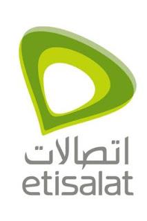 Etisalat Egypt jobs 2013