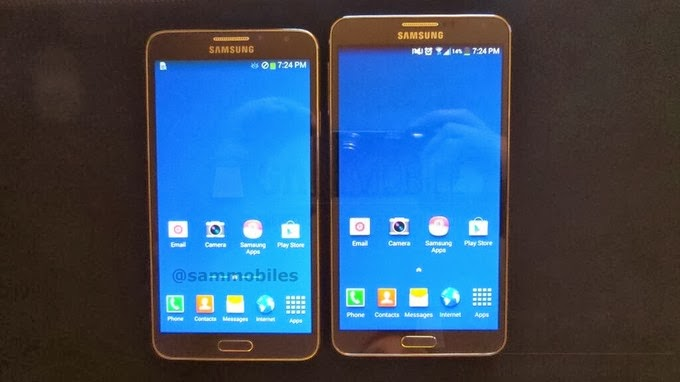 samsung-galaxy-note-3-neo-leaked-image