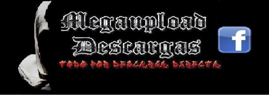 Megaupload Descargas