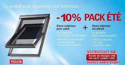 http://www.vitrotoit.ch