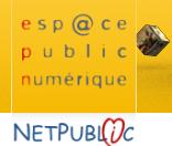 Espace Publique Numérique