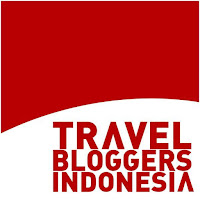Jelajahi Indonesia, Akankah Ku Lakukan?   Travel Blogger