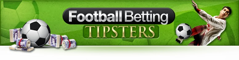 Footbal Tipster