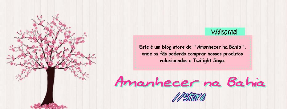 Amanhecer Na Bahia Store