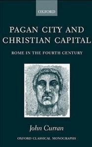 maccabees and the struggle with paganism essay Author of 1 maccabees mentions antiochus iv epiphanes spreading the  hellenistic ideas to  the lagids, with whom antiochus iii had had to struggle for  power in that part of the  essays on the jewish encounter with hellenistic and  roman rule  separated the jews from the pagans, thus symbolising the  religious dif.