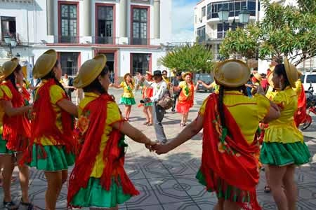 Tarija promocionará atractivos turísticos en cumbre de ministro del G77