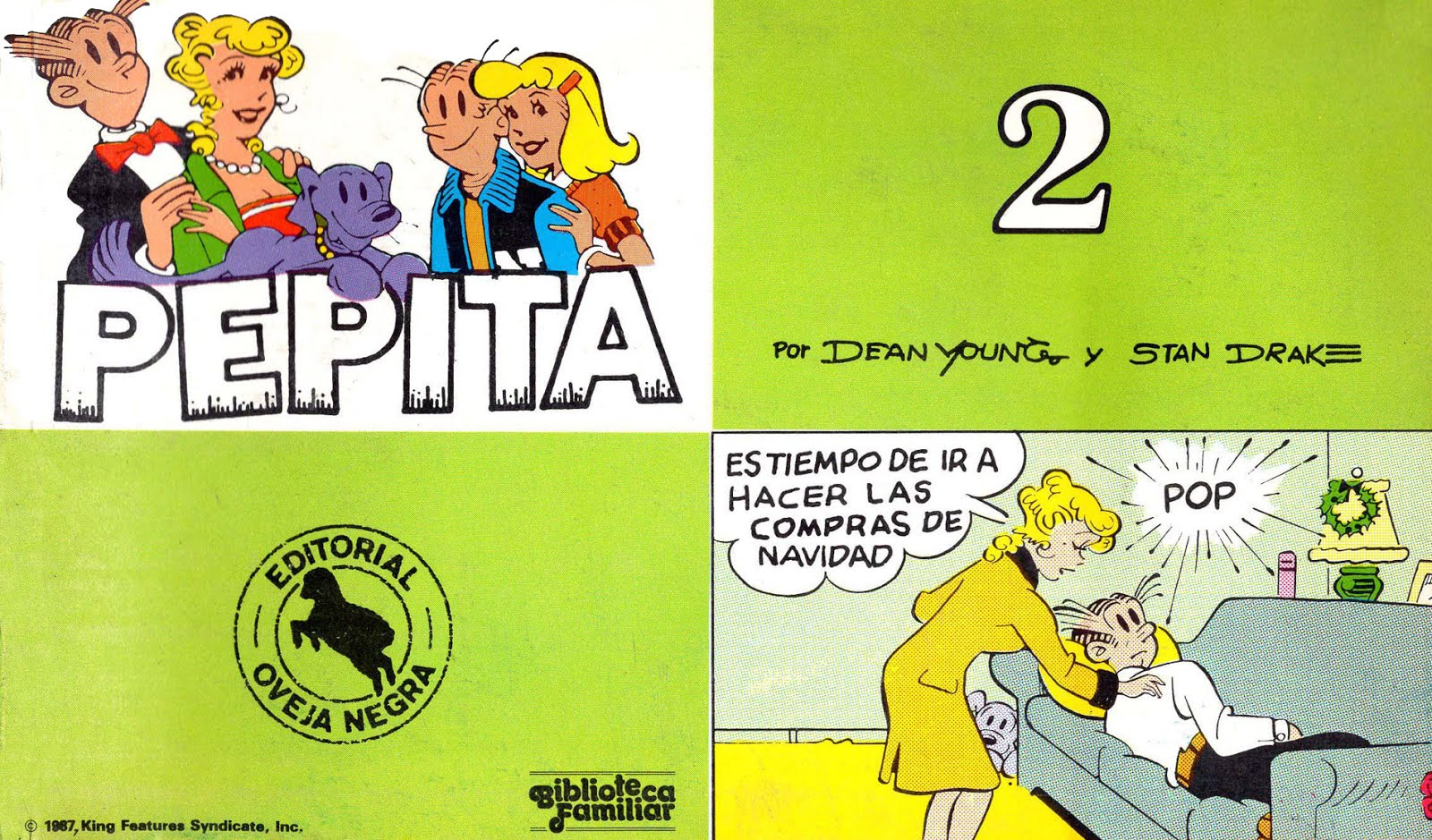 Pepita 02
