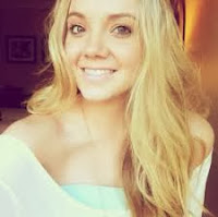 Hart of Dixie - Episode 3.08 - Voice winner Danielle Bradbery to Guest