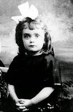 Reconnaissez-vous cet enfant devenu célèbre?