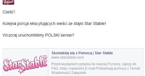 polski video czat Jaworzno