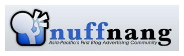 Mudahnya Nak Promote Blog
