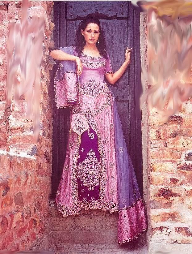 collection 3abaya india 2014