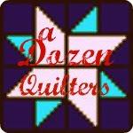Donzen Quilters