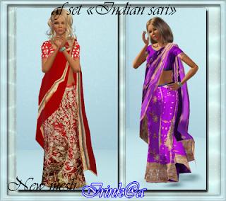 http://1.bp.blogspot.com/-cksONyTakms/Th8otDIuUnI/AAAAAAAAAuI/38MCUTfwE3w/s320/af+set+Indian+sari++by+Irink%2540a.png