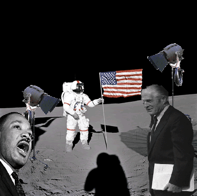 neil armstrong death conspiracy - photo #18