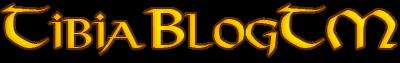 TibiaBlogTM