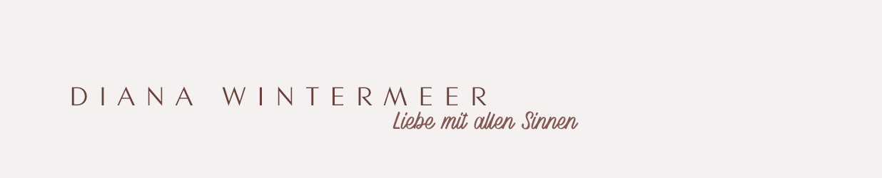 Diana Wintermeer