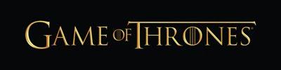 Game of Thrones Season 6 Live Stream | Episodes | Online