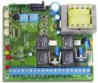 PPA a 110 y 220 volts