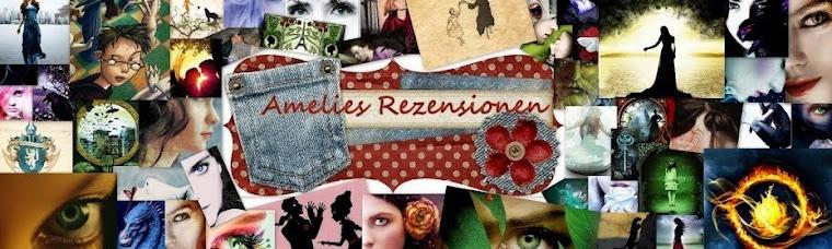 Amelies Rezensionen