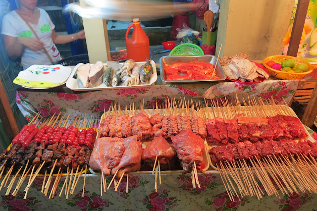 Cebu-Larsian-BBQ-More-Fun-Philippines