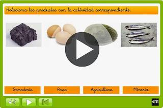 http://www.primaria.librosvivos.net/1epcmcp_ud10_rep.html
