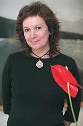 Clara Sánchez - Autora