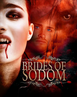 Ver: The Brides of Sodom (2013)