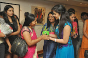 World Women's Day celebrations at Muse Art Gallery-thumbnail-7